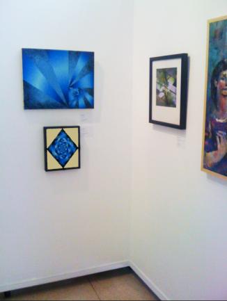 DCAD Exhibition