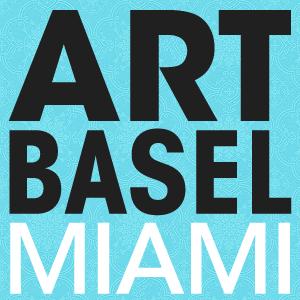 art-basel-miami