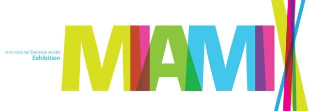 IntlBiennale_Miami2012_web_banner_1000x360-01