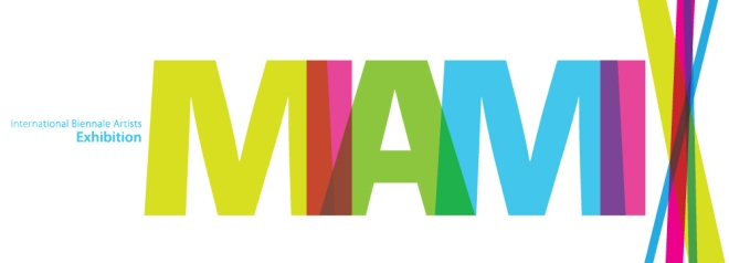 IntlBiennale_Miami2012_web_banner_1000x360-01