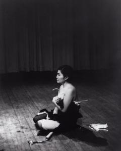 ono_cut-piece-1965