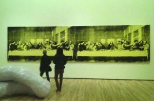 BMA_Warhol
