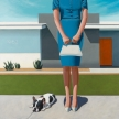 Jamie Perry - Lazy Dog