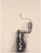 Jim Dine 12