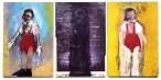 Jim Dine 3