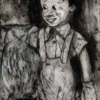 Jim Dine 8