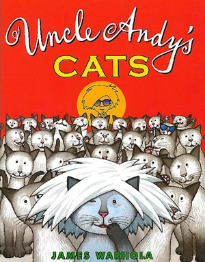 uncle_andys_cats