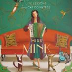Janet Hill - Miss Mink
